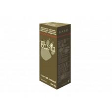 Екозин таблети (5 х 3 гр.)