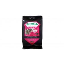 Мумия паста ( 150 гр )