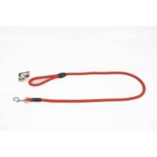 Алпийско въже 1.3 х115 см