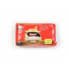 Памперс гащи Dono L 12 бр.на п.,15-26 кг., 50-70 см. C-045 C-196