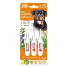 Bio Nature DOG 40-60 kg