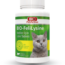 BioFelilysine - лизин табл. 90 бр