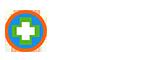 SisCare - Зоомагазин и ДДД препарати на топ цени - гр. Стара Загора и гр. Свети Влас
